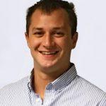 Nick Stanley