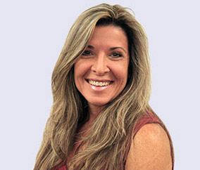 Stacy Clineman