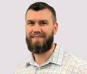 Adam Dunlap