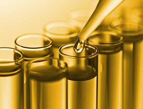 Biocide & Water Disdbursement