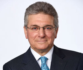 Alan R. Guttman