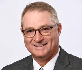 James L. Guttman