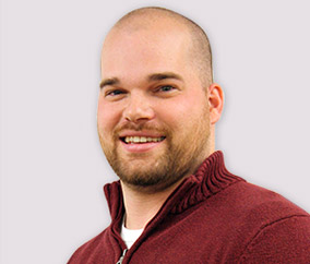 Ryan Wolfe