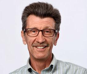 Ted Hilinski