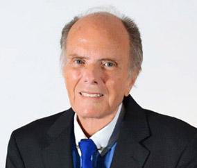 W. Arthur Benson