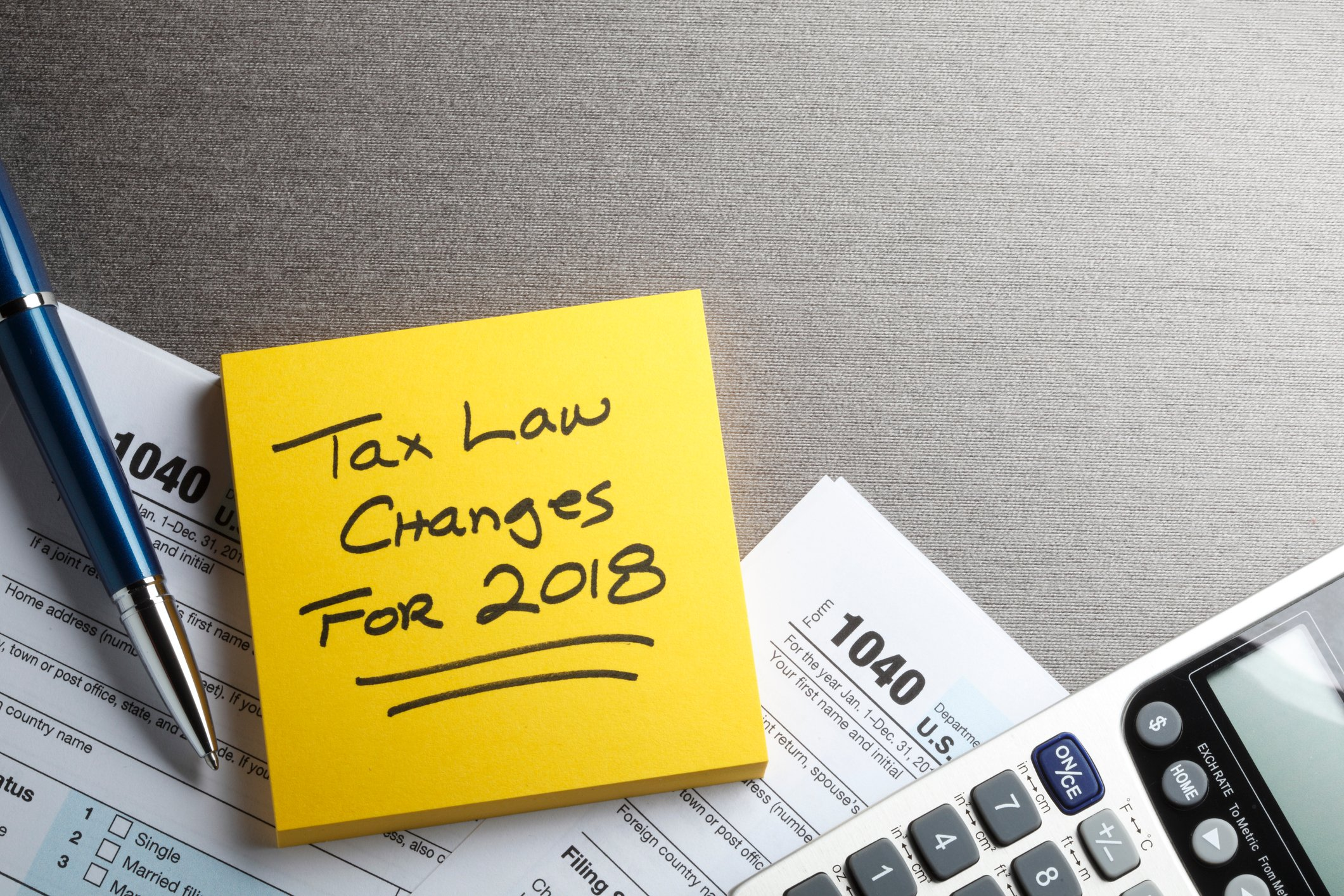 Tax-Form-With-Reminder-Of-New-Tax-Laws-Attached-913197022_2125x1416 (1)
