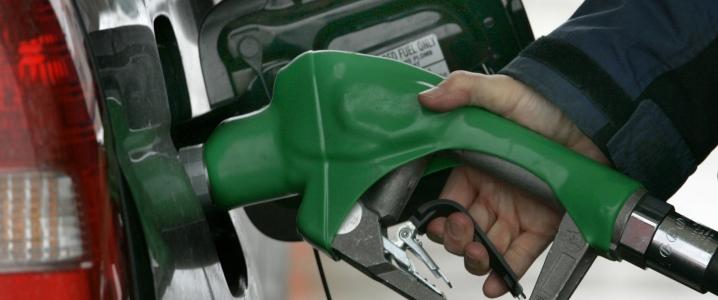 pump-1