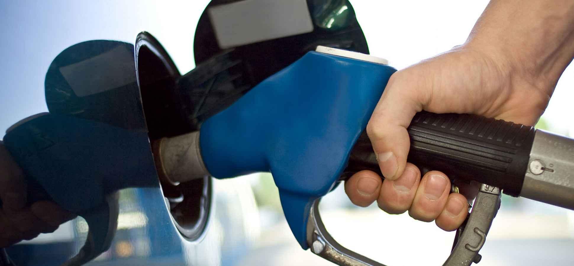 pump-gas-1725x810_23121 (1)