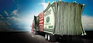 Inflation Affecting the Trucking Industry