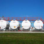 managing-fuel-inventory